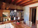 176 m² Goudargues   7 pièces Maison