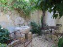 Maison  Uzès A 7 km d'Uzès 130 m² 5 pièces