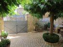 130 m² 5 pièces Maison  Uzès A 7 km d'Uzès