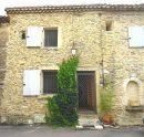 Maison  Uzès 8 km d'Uzès 105 m² 4 pièces