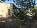 Maison  Uzès A 10 km d'Uzès 5 pièces 130 m²