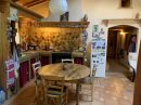 House 140 m² 4 rooms Uzès 4 km  from Uzès