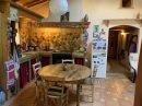 Maison 140 m² 4 pièces Uzès 4 km  d'Uzès