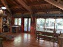 Uzès 4 km  d'Uzès 4 pièces 140 m²  Maison