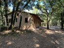 4 pièces 140 m² Maison  Uzès 4 km  d'Uzès
