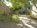 150 m² Maison  4 pièces Uzès A 5 km d'Uzès SUD
