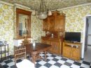 Collias Direction Avignon. 10 km d'Uzès Maison 117 m² 4 pièces