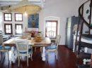 185 m² 5 pièces Saint-Siffret 4 km  d'Uzès Maison