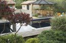 Saint-Siffret 5 km d'Uzès 245 m² 7 pièces  Maison