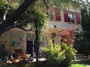 7 pièces Maison Blauzac A 7 km d'Uzès 183 m²