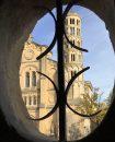 Uzès Centre historique  22 pièces Maison 760 m²