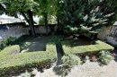 Maison  760 m² Uzès Centre historique 22 pièces