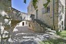 22 pièces 760 m² Maison Uzès Centre historique
