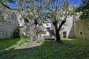 Uzès Centre historique 760 m²  22 pièces Maison