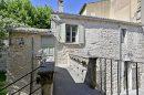 Maison 22 pièces 760 m² Uzès Centre historique