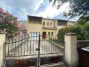 121 m² Maison Uzès Uzès à pieds ou à vélo 4 pièces