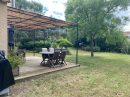 Maison  Uzès A 6 km d'Uzès 7 pièces 171 m²