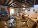 Maison  Blauzac A 8 km d'Uzès 6 pièces 120 m²