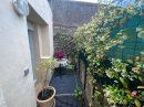 6 pièces 120 m²  Blauzac A 8 km d'Uzès Maison