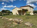 Maison 213 m² 8 pièces Uzès Axe Uzès-Avignon à 18 km est d'Uzès