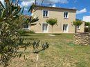 Maison  Uzès Axe Uzès-Avignon à 18 km est d'Uzès 8 pièces 213 m²