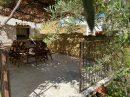 Uzès Axe Uzès-Avignon à 18 km est d'Uzès  213 m² Maison 8 pièces