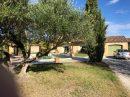 130 m² Maison Uzès A 6 km d'Uzès-ouest  5 pièces