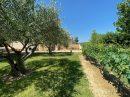 Maison  Serviers-et-Labaume A 7 km d'Uzès 6 pièces 160 m²