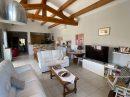 160 m² Maison 6 pièces Serviers-et-Labaume A 7 km d'Uzès