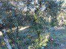 Terrain  Uzès A 4 km d'Uzès 0 m²  pièces