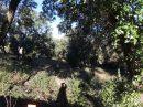 Terrain 0 m² Uzès A 4 km d'Uzès  pièces
