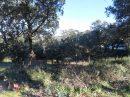 Terrain 0 m²  pièces Uzès A 4 km d'Uzès