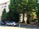 Appartement 39 m² 2 pièces La Madeleine Secteur La Madeleine