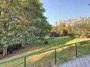 Appartement  Croix Secteur Croix-Hem-Roubaix 3 pièces 98 m²