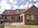 Maison 138 m² 7 pièces Marcq-en-Barœul Secteur Marcq-Wasquehal-Mouvaux