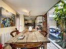 Maison 280 m² Marcq-en-Barœul Secteur Marcq-Wasquehal-Mouvaux 6 pièces