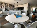 Appartement 112 m² Lille Secteur Lille 4 pièces