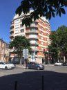 Lille Secteur Lille  5 pièces 157 m² Appartement