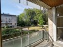 Appartement  Marcq-en-Barœul Secteur Marcq-Wasquehal-Mouvaux 2 pièces 46 m²