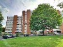 160 m² 5 pièces Appartement