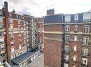 Appartement 85 m² 3 pièces La Madeleine Secteur Lille