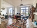 85 m² Appartement  La Madeleine Secteur Lille 3 pièces