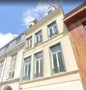 Appartement 49 m² Lille Secteur Lille 3 pièces
