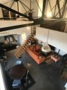 Lille Secteur Lille  5 pièces Appartement 209 m²