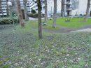 Appartement 27 m²  Lille Secteur Lille 2 pièces