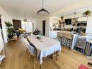 91 m² Appartement  4 pièces Marcq-en-Barœul Secteur Marcq-Wasquehal-Mouvaux
