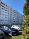 Appartement 60 m² Lille Secteur Belgique 3 pièces