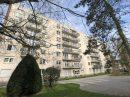 Lille Secteur Marcq-Wasquehal-Mouvaux 4 pièces Appartement 82 m²