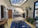 151 m²  Appartement Lambersart Secteur Lambersart  5 pièces