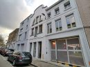Rue Colbert - Type 3, terrasse, parking